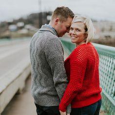 http://ift.tt/1NkxvT9  #weddingphotographer #happy #beautiful #knoxville #knoxvillephotographer #knoxvilleweddingphotographer #derekhalkettphotography #love #instagood #me #tbt #follow #followme #photooftheday  #gaystreetbridge #knoxvilleengagement