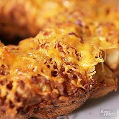 Try this savory monkey bread recipe for an easy appetizer or brunch entree. The easy, cheesy pull-apart bread is flavored with bacon and ranch for a crowd-pleasing treat.