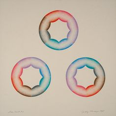 Judy Chicago retrospective shows how the feminist pioneer helped reshape the art world...