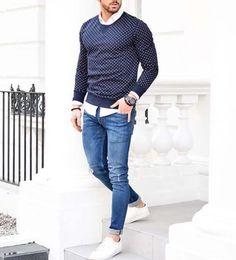 urban style // mens fashion // city boys // urban men // watches // city style // urban living //