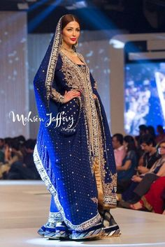 January | 2015 | Pakistani Wedding