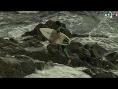 http://www.euskadi-surf.tv Reportaje Euskadi Surf TV - 16 de Mayo 2013 - Sesion de surfistas, en la ola de Mundaka ( Biscaye ).   Session de Surf sur la celebre vague de Mundaka connue dans le monde entier, meme lorsqu'elle ne tube pas, la vague reste puissante et impressionnante.   Surfing Mundaka in the Basque Country