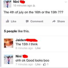 Some people are just too ignorant for their own good. | 28 Reasons Why We Will Never Have Nice Things