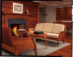 thomas moser furniture - Google Search