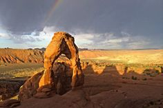 Moab Hiking Trails Search Results