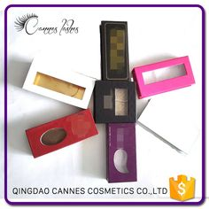Custom eyelashes packaging, mink lashes and custom package. Private label mink eyelashes, own brand mink eyelashes. 3D Mink lashes,mink eyelashes, mink lashes, invisible band 3d Mink Lashes