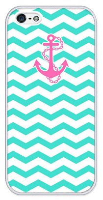 Chevron Pattern With Anchor RUBBER iphone 4 case - Fits iphone 4 iphone - - Product Description: Our iphone cases fit perfectly snug up against your phone and protect it Iphone 5 Cases, Iphone 4s, Phone Case, 4s Cases, Tablet Cases, Chevron Patterns, Blue Chevron, Apple Iphone 5, Handmade Design