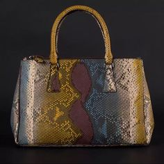 Gracious Aires new range of exquisite handbags at all outlets.  Visit us at :- Raffles City #03-03 Plaza Singapura #03-49