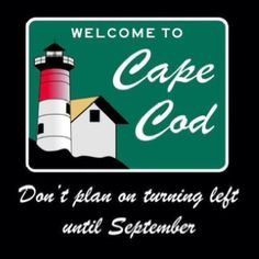 Hahahaha. You only get this if you know the Cape!