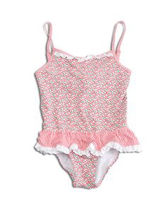 Bañador B con B Baby Girl Swimsuit, Baby Girls, Swimwear, Fashion Tips, Weird Things, Fashion For Girls, Feminine Fashion, Lets Go, Beach