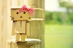 Mini Sweetheart by loulovesdanbo, via Flickr