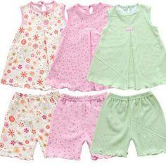31d3772977 Night Suit, Rompers, Suits, Dresses, Fashion, Children Dress, Gowns,