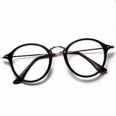 0305cb6c1 Armação Oculos Grau Feminino Original Metal Ale Df624 - R$ 48,99 em Mercado