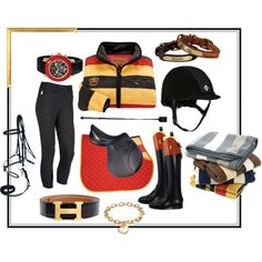 A fashion look from May 2014 featuring fleece jacket, Parlanti and red watches. Browse and shop related looks.