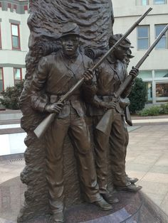 ffcc1ba6dce 15 Best  DC  - African American Civil War Museum and Memorial images ...