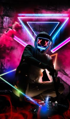 Joker Iphone Wallpaper, Smoke Wallpaper, Deadpool Wallpaper, Hipster Wallpaper, Graffiti Wallpaper, Neon Wallpaper, Boys Wallpaper, Cartoon Wallpaper, Cool Backgrounds Wallpapers