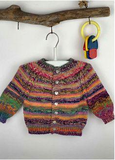 Gratis Strickanleitung Pullover, Men Sweater, Sweaters, Pattern, Decor, Fashion, Wrist Warmers, Baby Size, Breien