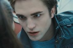 Twilight (2008) Edward (104) and Bella (17) He's 104. Any questions?   20 Age-Inappropriate Movie Romances