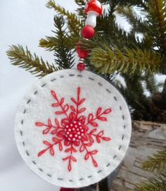 top diy christmas craft projects