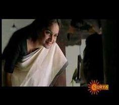 Jayachandran - Marannittumenthino