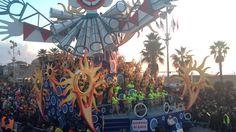 Carnaval de Viareggio 2015 - 10 - PasseiosNaToscana.com
