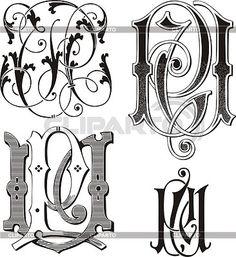 http://images.vector-images.com/clipart/xlc/291/PU_mgn.jpg