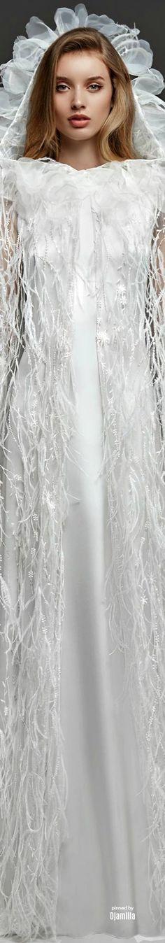 #Pronovias 2019 Wedding dresses Wedding Dress Brands, Wedding Dresses, Natalia Romanova, Black Tie Affair, Here Comes The Bride, Bridal Boutique, Bridal Style, Wedding Styles, Dream Wedding