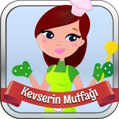 www.kevserinmutfagi.com