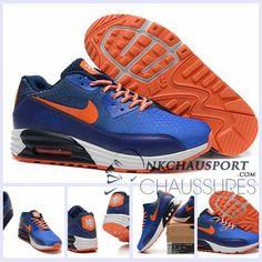 Nike Air Max Lunar 90 Sp Meilleur Chaussures Running Homme