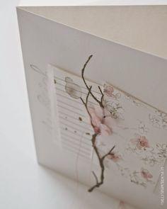 silly's paper design: die kraft ...