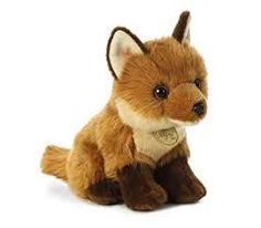 """FOX KITT.-26283.-Colección Miyoni. Miden de 9 a 11.5"""" De venta en nuestra tienda y contamos con  servicio de envío dentro y fuera del país."""