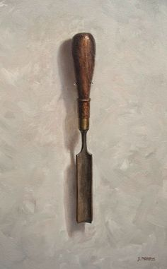 Still Life Painting, Painting Tools, Still Life, Still Life Art, Painting, Beautiful Paintings, Oil Painting, Realistic Art, Inspirational Artwork