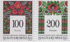 Hungary - 1998 and 1999