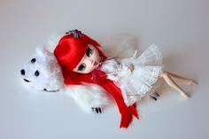 Happy Valentine's Day!   by Siniirr Happy Valentines Day, Elf, Kitty, Holiday Decor, Little Kitty, Kitty Cats, Elves, Kitten, Fairy