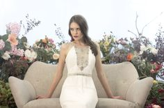 Noivas   O Vestido https://urbanglamourous.wordpress.com/…/12/noivas-o-vestido/ https://www.facebook.com/urbanglamourous #Beauty, #Beleza, #Bride, #casamento, #Dress, #Fashion, #Fashionista, #Glamour, #Moda, #Modern, #Moderna, #Noiva, #Romantic, #Romântica, #Tradicional, #vestido, #wedding