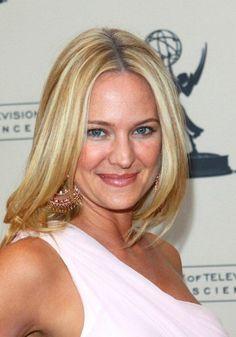 Sharon Case | sharon case - mes4-actrice-prefere