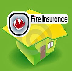 Insurance Brokerage and Consulting Cheapest Insurance, Home Insurance, Insurance Business, Organizational Behavior, Employee Benefit, Business Studies, Definitions, Period, Wine