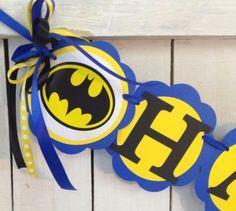 Superhero Lollipop Capes Set of 12 Superhero Cakepop Capes