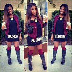 Fashion Cute outfits