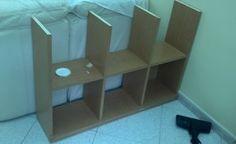 idea bagno shabby chic , charme en blanc, mobile bagno   Dream Home ...