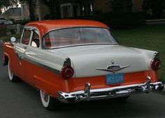 1956 Ford fairlane.   SealingsAndExpungements.com.   Call 888-9-Expunge (888-939-7864) 24/7. Free evaluation-Low money down-Easy payments Sealing past mistakes. Opening new opportunities.