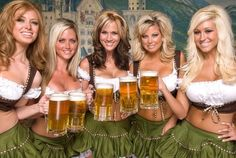 Beerfest movie girls photos with