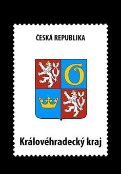 Czech Republic • Královéhradecký kraj