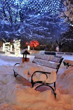 winter, snow  #winter #snowflake