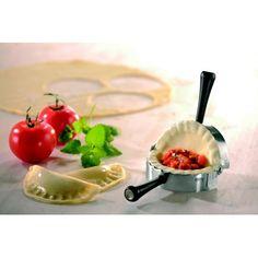Marmite inox 18 10 Fissler Profi cuisine ustensiles