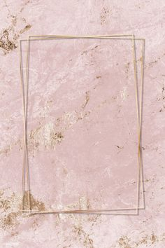 Pink and gold marble textured background Pink And Gold Background, Gold Wallpaper Background, Rose Gold Wallpaper, Framed Wallpaper, Textured Background, Backdrop Background, Background Images, Sparkles Background, Screen Wallpaper