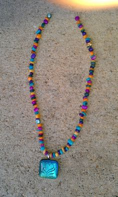 Lovely Love by powdersurboarddesign on Etsy, $10.00 Go like my page please and thank you!!  XD! Free Shipping! Use coupon code:TWITTERSHIP  http://www.facebook.com/Powdersurboarddesign