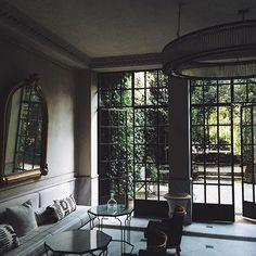 Aslı Tunca Hotel | Istanbul