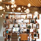 AWESOME #office space