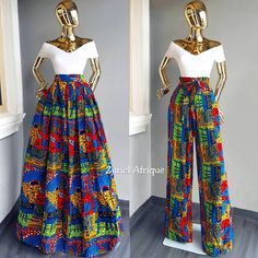 African Inspired Fashion, Latest African Fashion Dresses, African Print Fashion, Africa Fashion, Ankara Fashion, Ankara Dress Styles, African Print Dresses, African Dress, African Prints